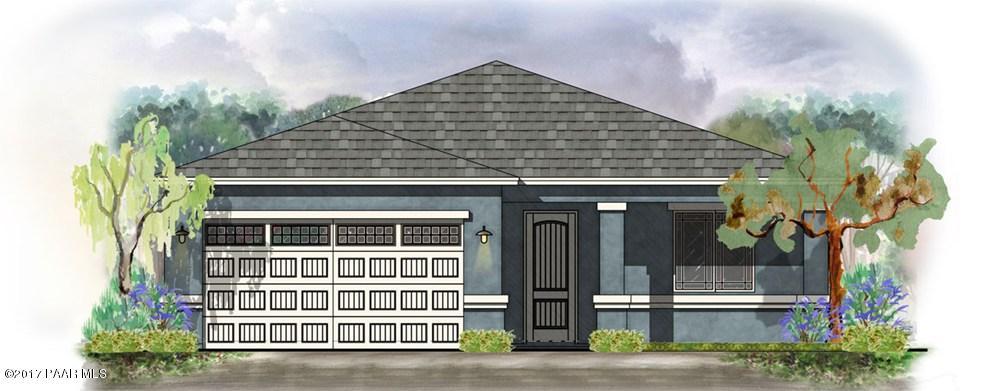 12919 E Sandoval Street, Dewey-humboldt Az 86327