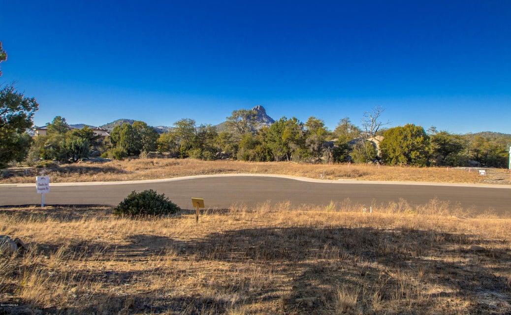 1383 Ridgewood Drive Prescott, AZ 86305 - MLS #: 992777