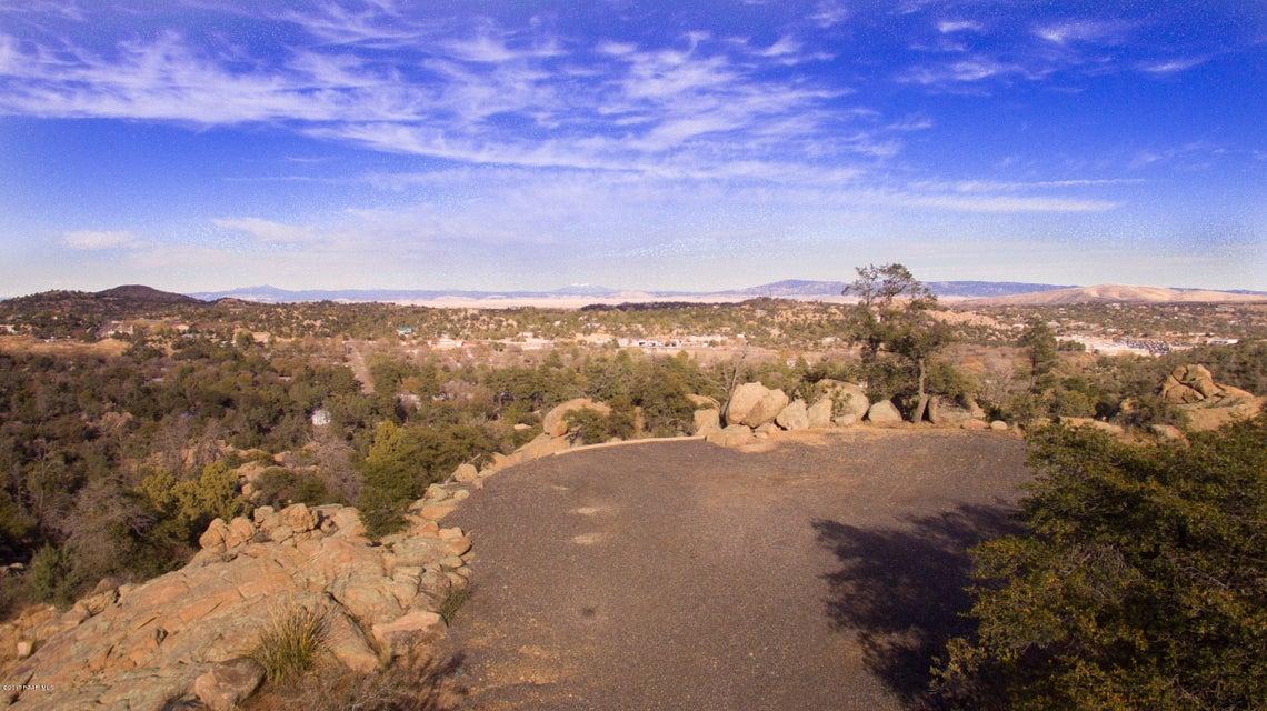 1372 Dalke Prescott, AZ 86305 - MLS #: 992989