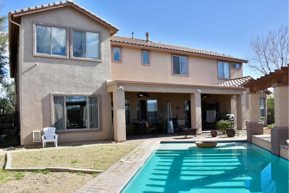 44020 N 50th Lane, Phoenix, AZ 85087
