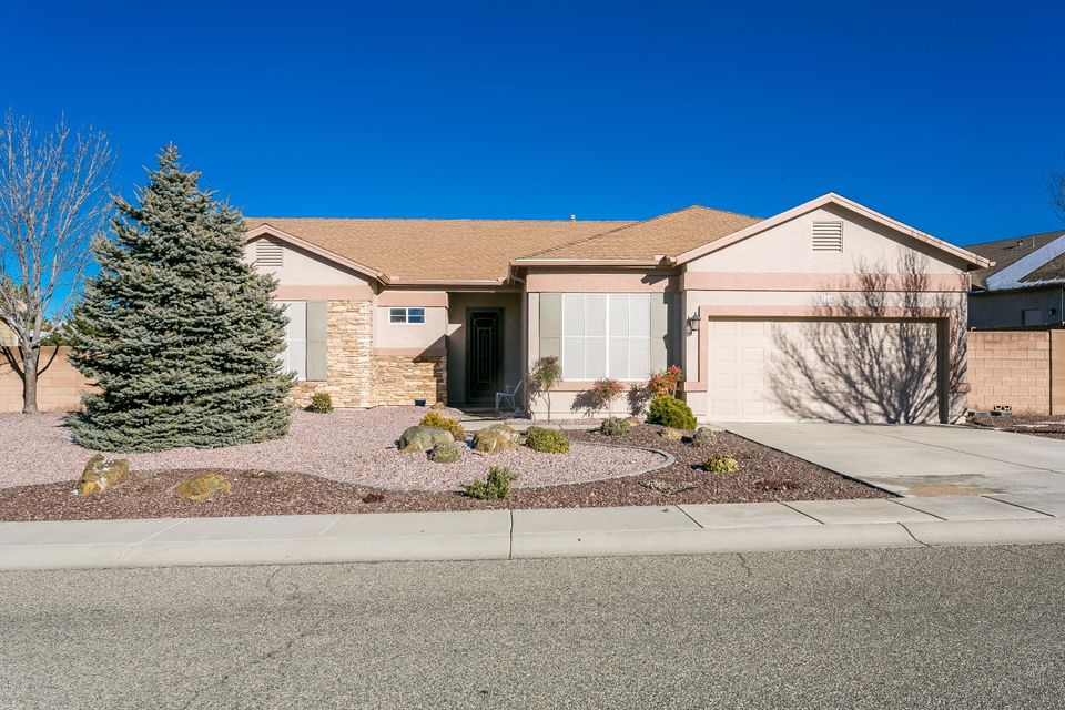 7123 N Windy Walk Way, Prescott Valley Az 86315