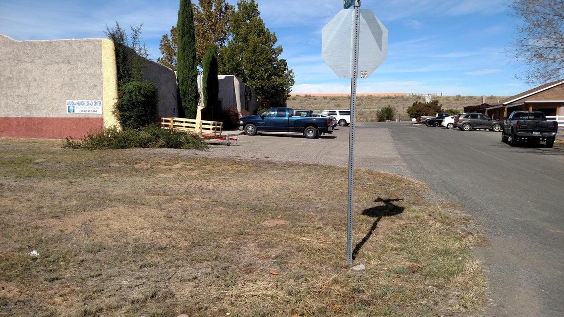7590 Palo Verde,Prescott Valley,Arizona,86315,Commercial/industrial,Palo Verde,1000785