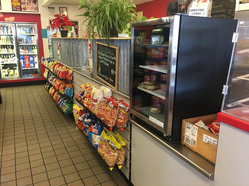 810 E Sheldon Street Prescott, AZ 86301 - MLS #: 1000941