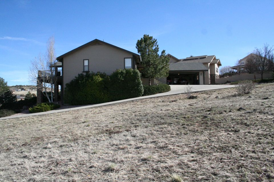 2830 Trail Walk Prescott, AZ 86301 - MLS #: 1000974