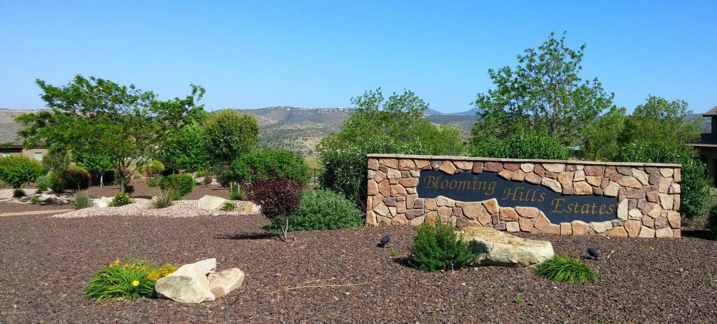 Prescott, AZ 86301 - MLS #: 1001133