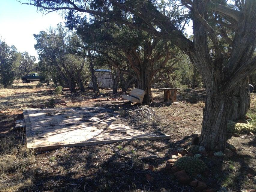 225 Rocky,Ash Fork,Arizona,86320,Residential,Rocky,991913