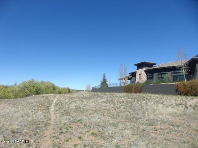 3074 Willow Creek Road Prescott, AZ 86301 - MLS #: 1001173