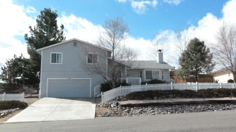 4400 N Stage Way , Prescott Valley Az 86314
