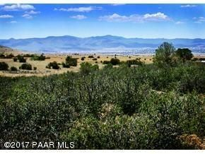 13625 E Ringtail Drive Prescott Valley, AZ 86315 - MLS #: 1001292