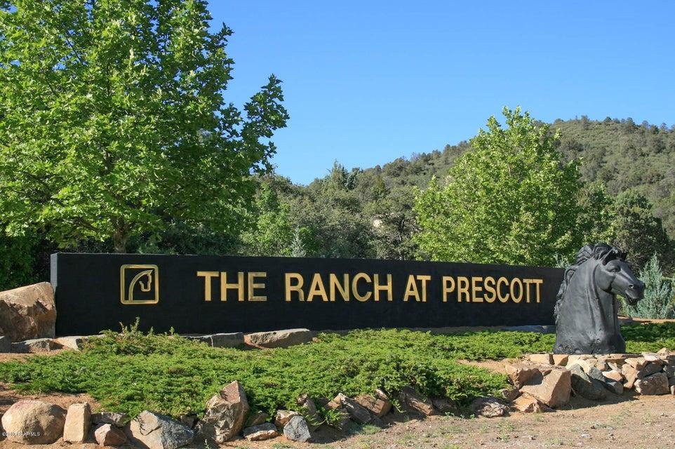 684 W Lee Boulevard Prescott, AZ 86303 - MLS #: 1001371
