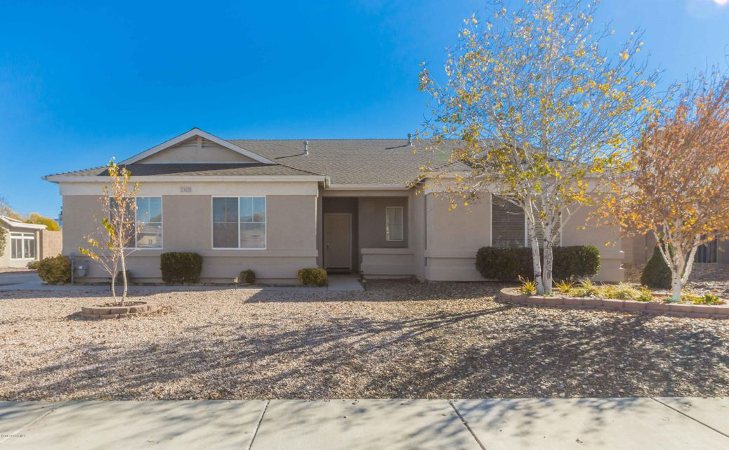 7475  Windy Walk Way, Prescott Valley Az 86315
