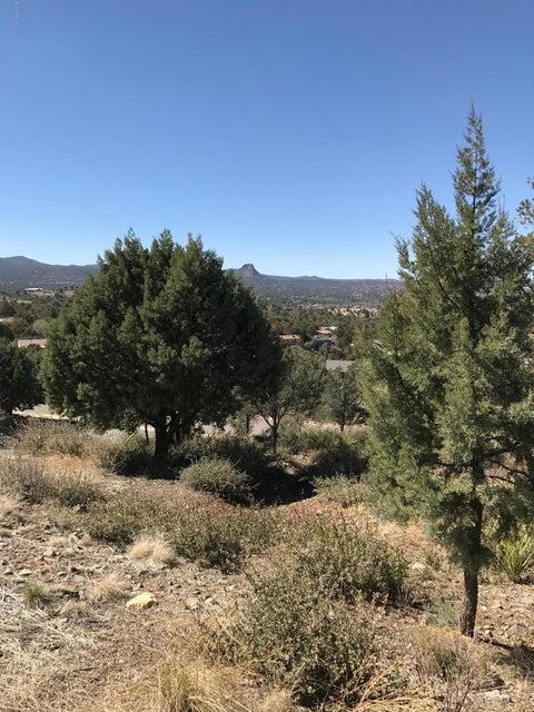 1203 Mcdonald Drive Prescott, AZ 86303 - MLS #: 1001853