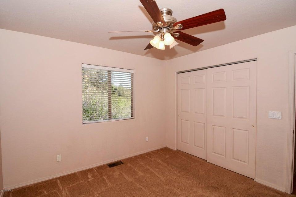 1640 Emerald,Prescott,Arizona,86301,3 Bedrooms Bedrooms,2 BathroomsBathrooms,Site built single family,Emerald,1002006