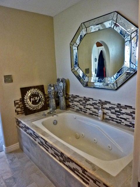 6045 Old Black Canyon,Prescott,Arizona,86303,4 Bedrooms Bedrooms,4 BathroomsBathrooms,Site built single family,Old Black Canyon,1002001