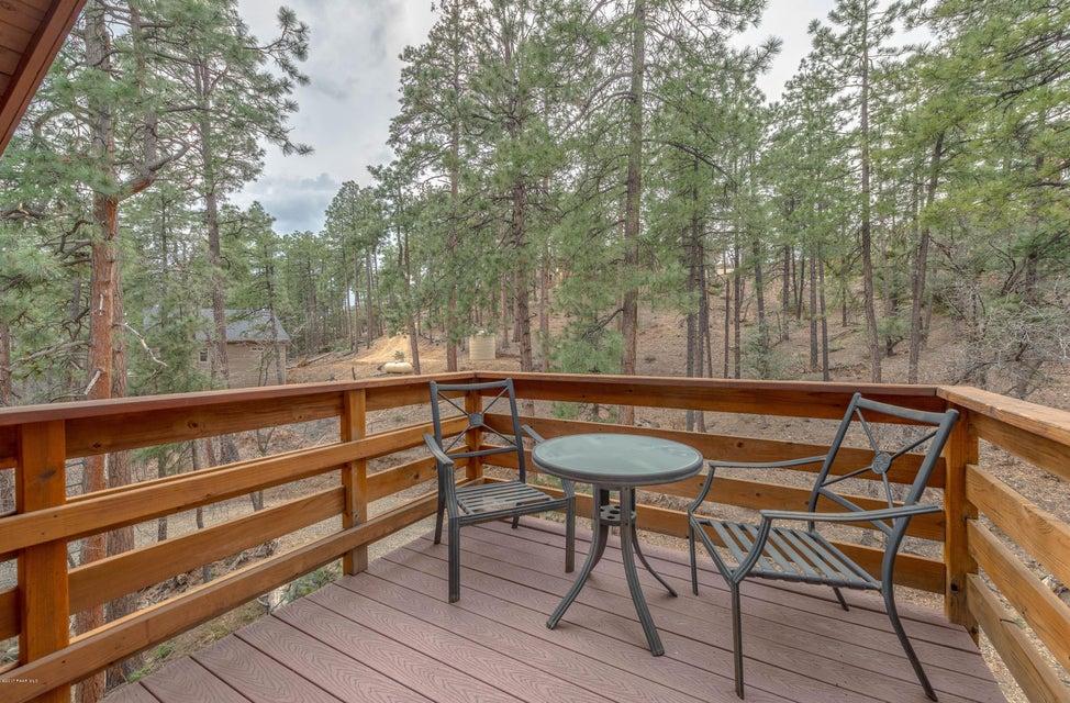 2998 Pine Meadow,Prescott,Arizona,86303,2 Bedrooms Bedrooms,2 BathroomsBathrooms,Site built single family,Pine Meadow,1002011