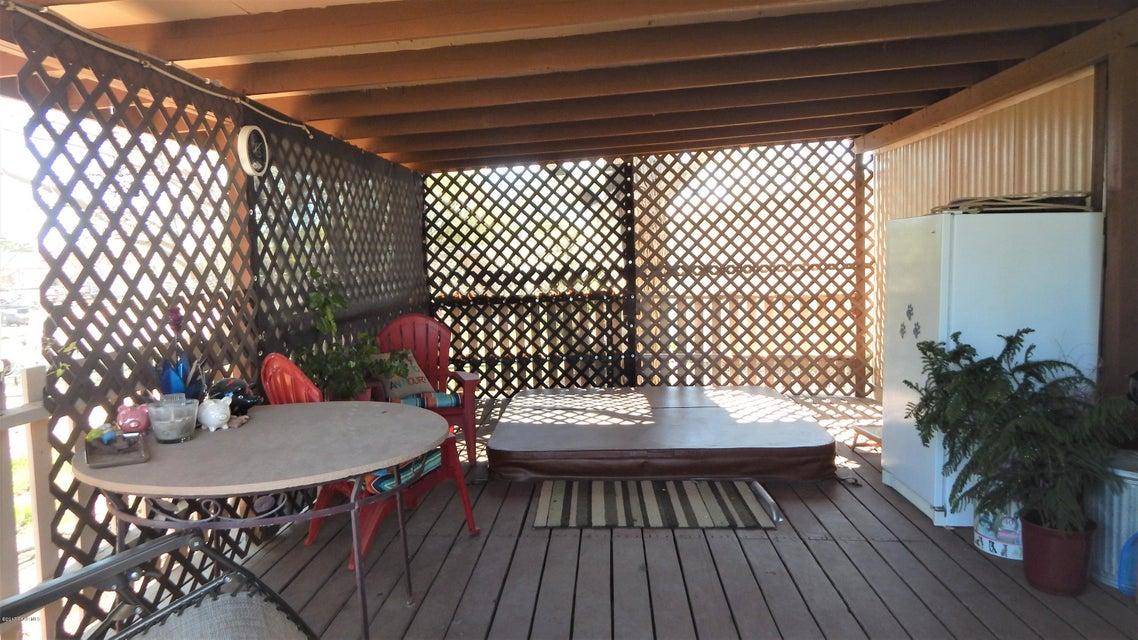 7779 Walnut,Prescott Valley,Arizona,86314,2 Bedrooms Bedrooms,1 BathroomBathrooms,Mfg/mobile,Walnut,1002000