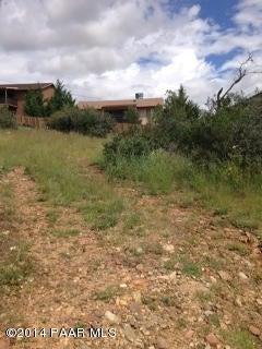5166 Sapphire,Prescott,Arizona,86301,Residential,Sapphire,1002004