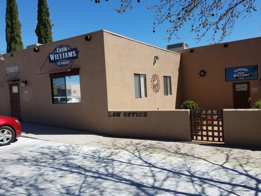 3681 Robert,Prescott Valley,Arizona,86314,1 BathroomBathrooms,Office,Robert,1002002