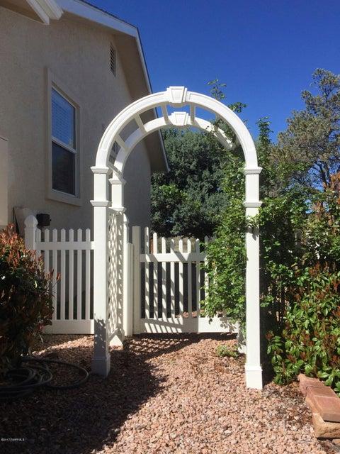 1536 Eagle Ridge,Prescott,Arizona,86301,3 Bedrooms Bedrooms,1 BathroomBathrooms,Site built single family,Eagle Ridge,1002003