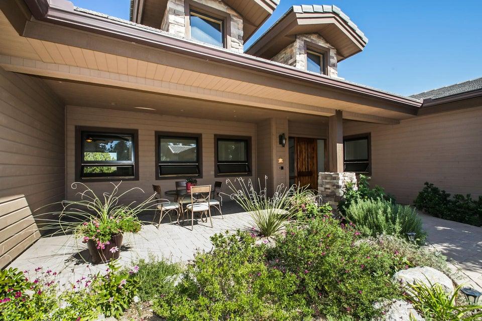 11940 Six Shooter,Prescott,Arizona,86305,3 Bedrooms Bedrooms,3 BathroomsBathrooms,Site built single family,Six Shooter,1002005