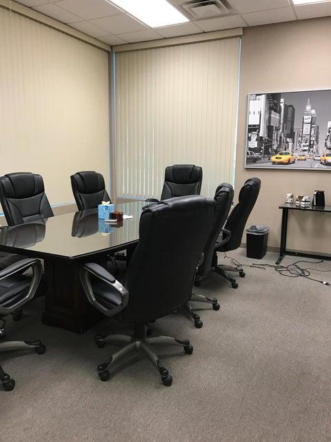 6752 Intercal,Suite 201,Prescott,Arizona,86301,2 BathroomsBathrooms,Office,Intercal,Suite 201,1002008