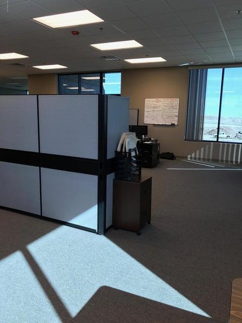 6752 Inter Cal,Prescott,Arizona,86301,1 BathroomBathrooms,Office,Inter Cal,1002009