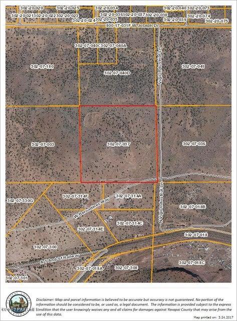 47660 Vigil Industrial,Ash Fork,Arizona,86320,Ranch/agricultural,Vigil Industrial,1002010