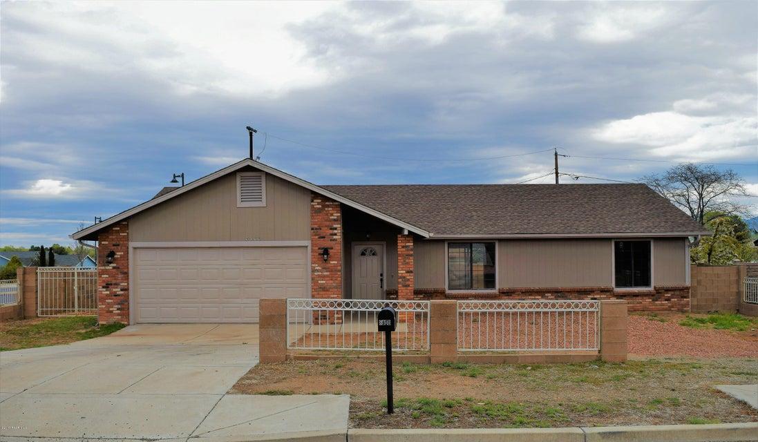 8900 E Superstition Drive, Prescott Valley Az 86314