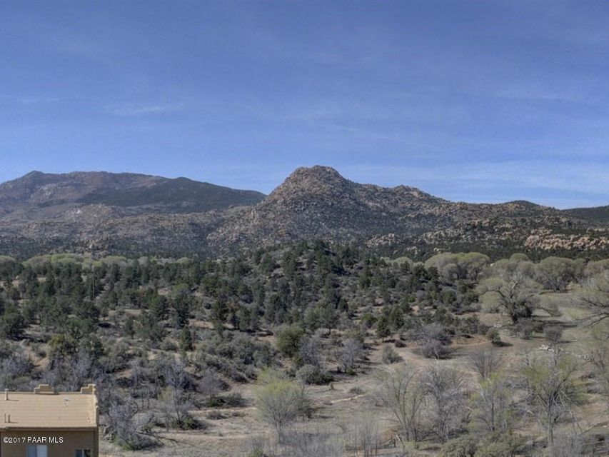 4546 W Old Stage Road Prescott, AZ 86305 - MLS #: 1002237