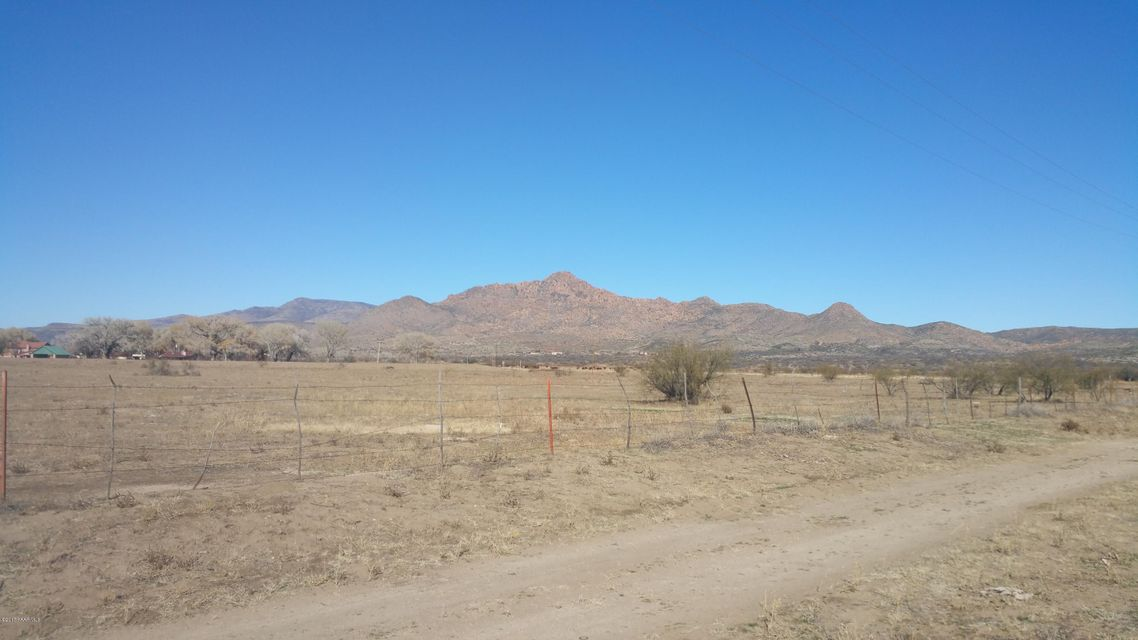 Founders Trail, Kirkland, AZ 86334