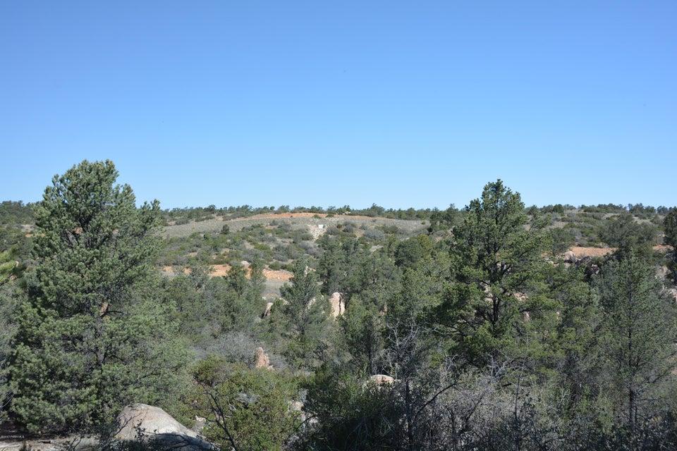 12690 N Idalia Circle Prescott, AZ 86305 - MLS #: 1002505
