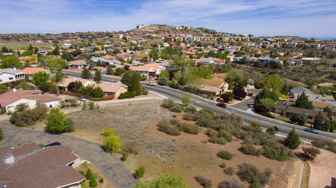 1481 E Rosser Street Prescott, AZ 86301 - MLS #: 1002566