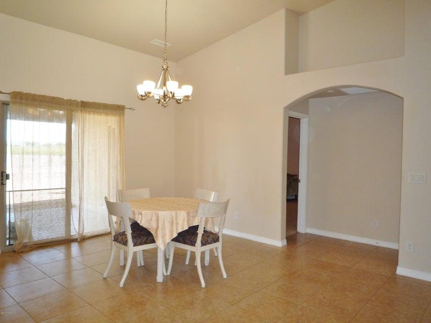 235 Kendall Court Chino Valley, AZ 86323 - MLS #: 1002764