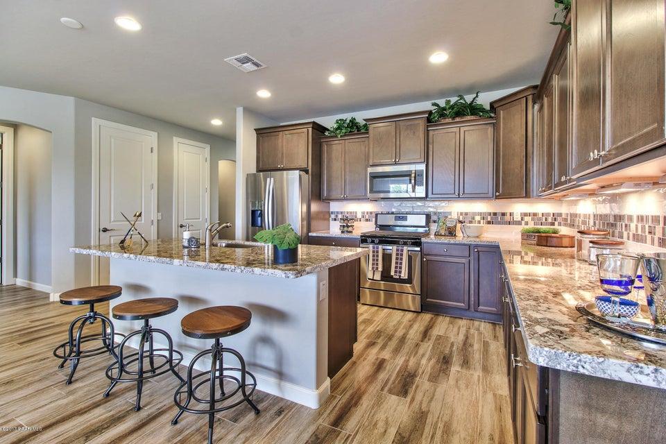 363 Bernie Avenue Chino Valley, AZ 86323 - MLS #: 1002924