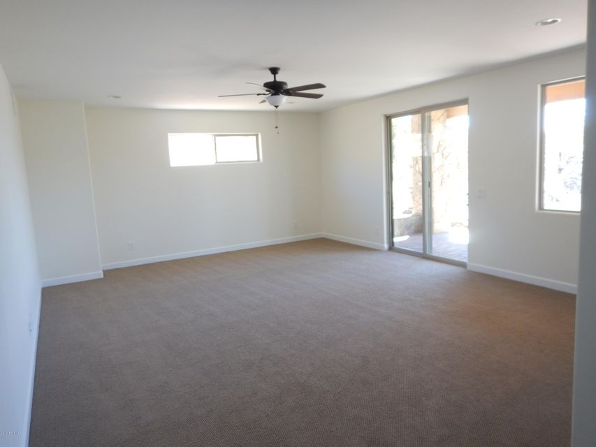 3165 Bar Circle A Road Prescott, AZ 86301 - MLS #: 1003030