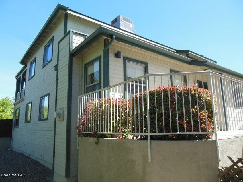 540 S Cortez Street Prescott, AZ 86303 - MLS #: 972276