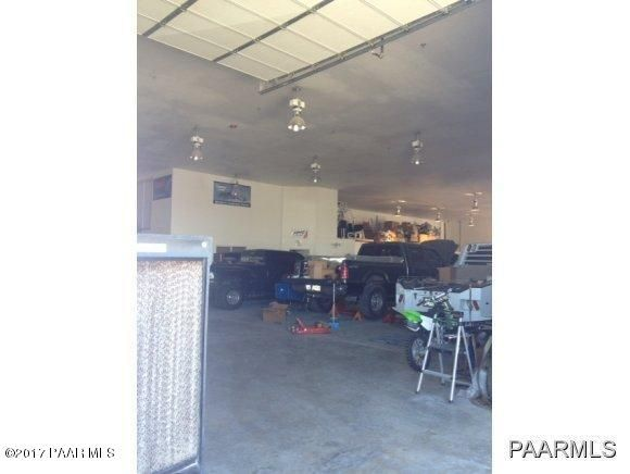 790 S Henrickson Road Prescott Valley, AZ 86327 - MLS #: 1003145