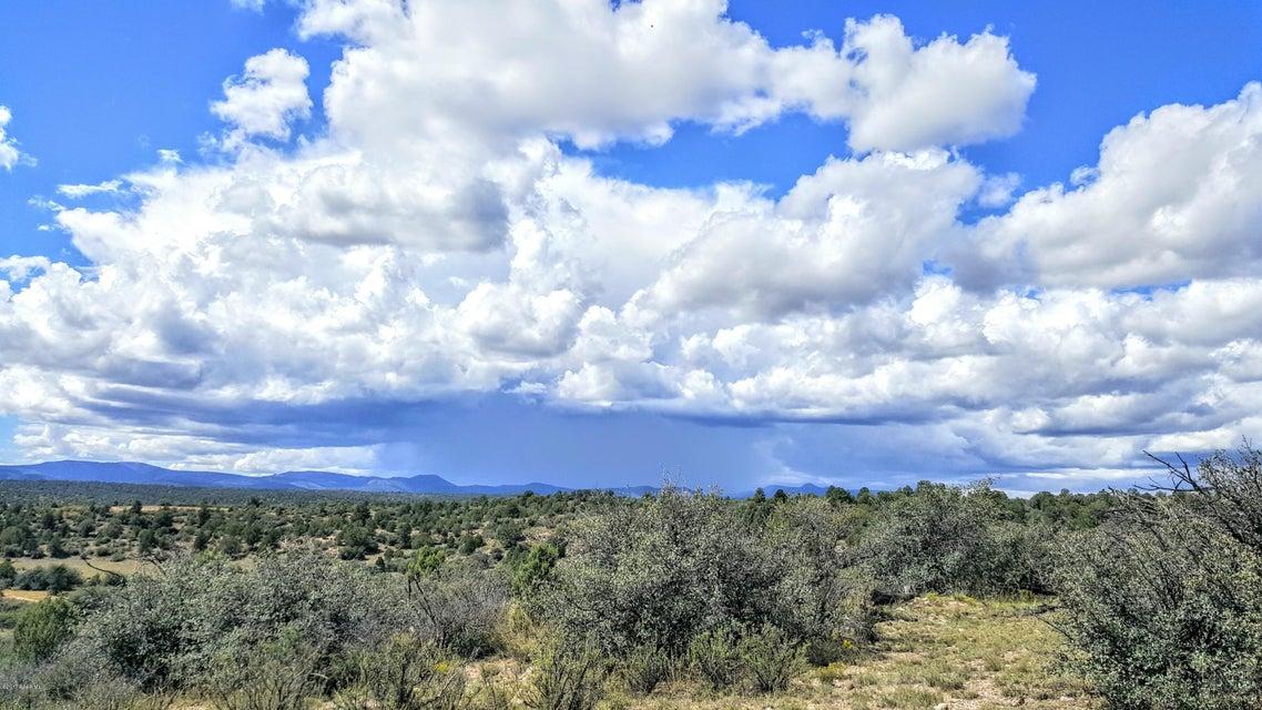 20020 N Las Vegas Road Prescott, AZ 86305 - MLS #: 1003166