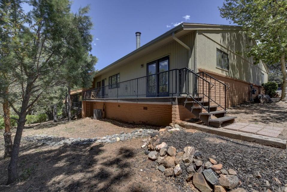 848 Alpha,Prescott,Arizona,86303,3 Bedrooms Bedrooms,1 BathroomBathrooms,Townhouse,Alpha,1004548
