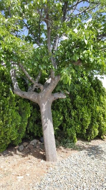 2821 N Meadowlark Drive Prescott Valley, AZ 86314 - MLS #: 999776
