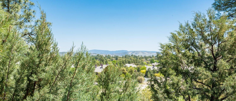1736 Conifer Ridge Lane Prescott, AZ 86303 - MLS #: 1003286