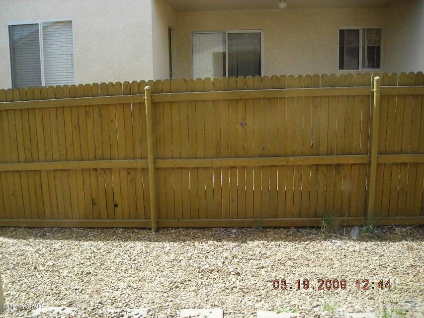 7729 Addis,Prescott Valley,Arizona,86314,2 Bedrooms Bedrooms,2 BathroomsBathrooms,1 - 4 units,Addis,1003268
