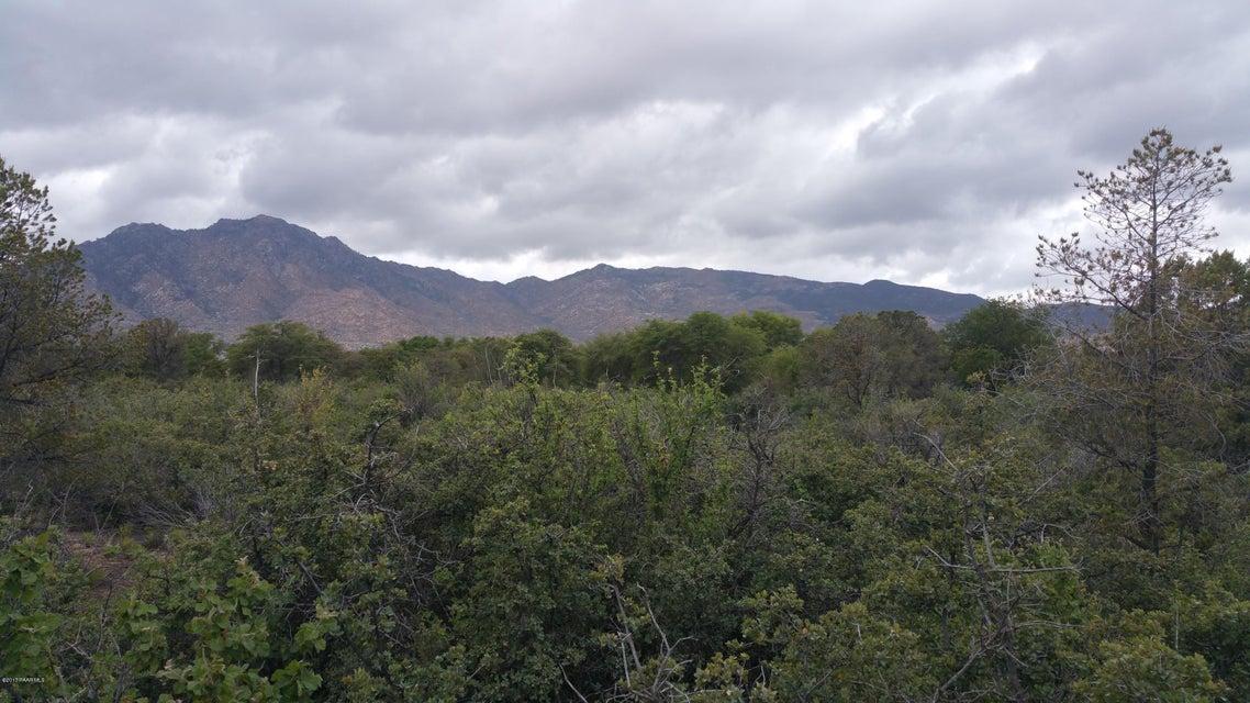 3250 Blackjack Ridge Road Prescott, AZ 86305 - MLS #: 1003291