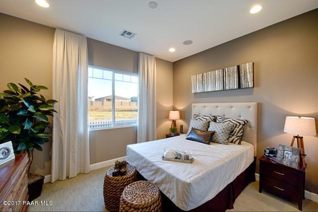 961 N Gomez Street Dewey-Humboldt, AZ 86327 - MLS #: 1003421
