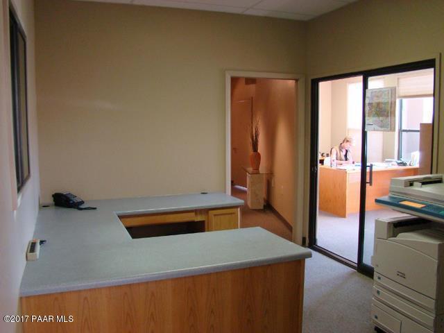 6737 Corsair Avenue Prescott, AZ 86301 - MLS #: 1003423