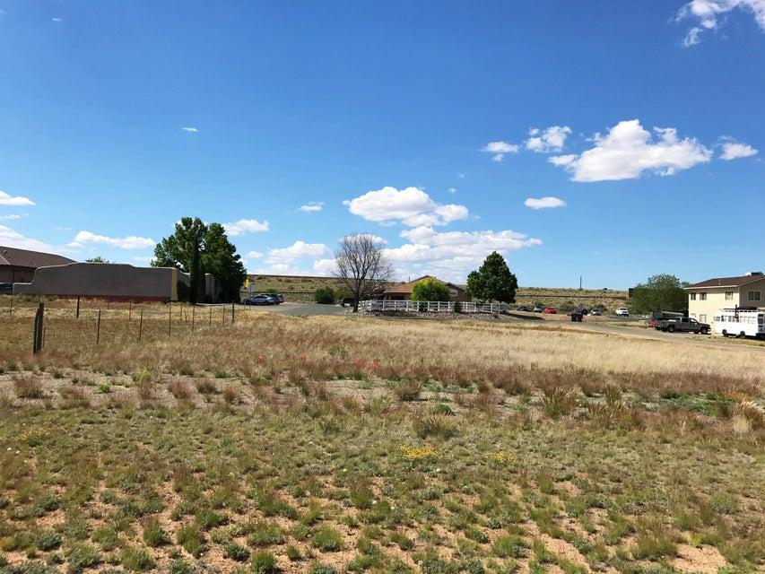 7571 Addis,Prescott Valley,Arizona,86314,Commercial/industrial,Addis,1003450