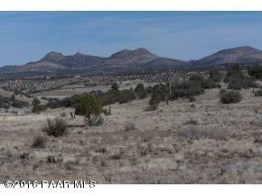 14300 N Puntenney Road Prescott, AZ 86305 - MLS #: 1003551