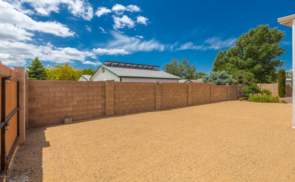 7961 Walnut,Prescott Valley,Arizona,86314,2 Bedrooms Bedrooms,2 BathroomsBathrooms,Mfg/mobile,Walnut,1003558