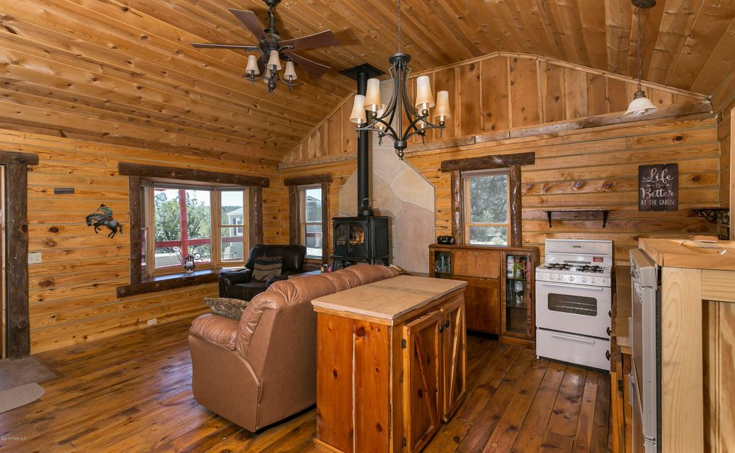 3555 Cooks,Ash Fork,Arizona,86320,1 Bedroom Bedrooms,1 BathroomBathrooms,Site built single family,Cooks,1003572