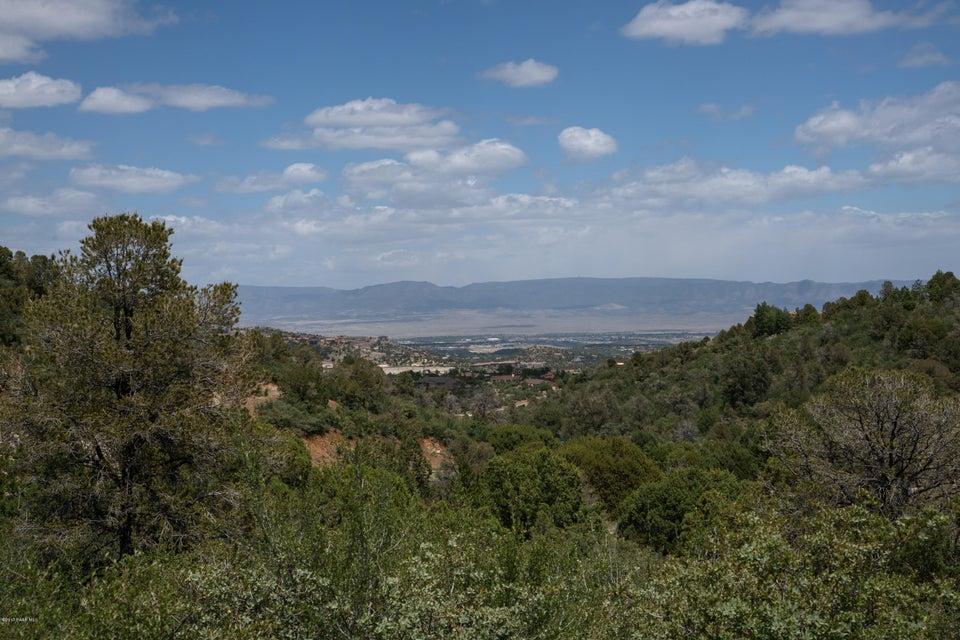 490  Glenheather Circle, Prescott in Yavapai County, AZ 86303 Home for Sale